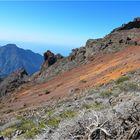 La Palma 2015 - Nr. 4 - Nähe Roque de los Muchachos