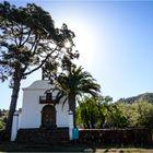 La Palma 2015 - Nr. 9 - Ermita San Mauro