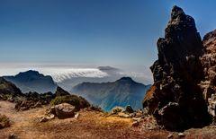 La Palma (5)