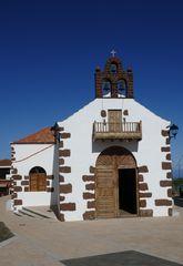 La Palma Nr. 14