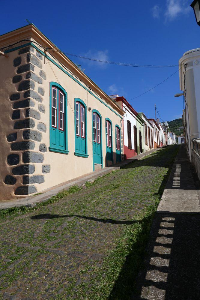 La Palma Nr. 2