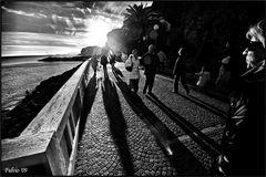 La passeggiata (2)