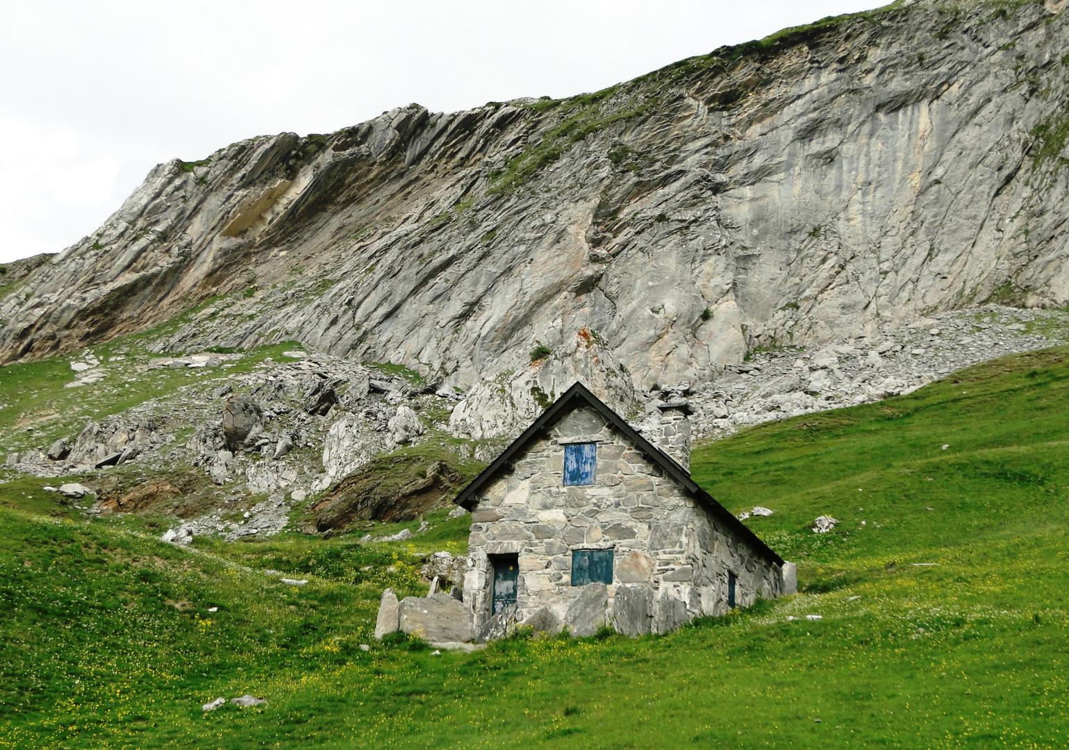 """Résultat de recherche d'images pour """"maison montagne"""""""""""