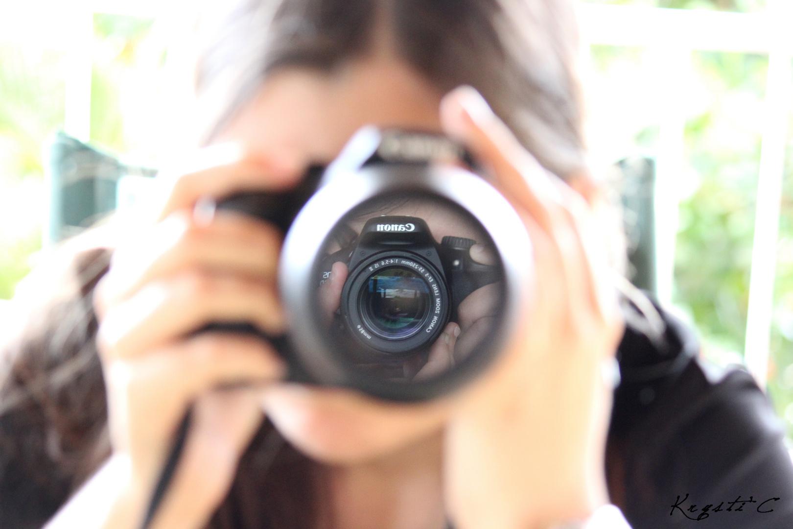"""""""La photographie"""" ... est Une Passion (et aussi un Art)"""