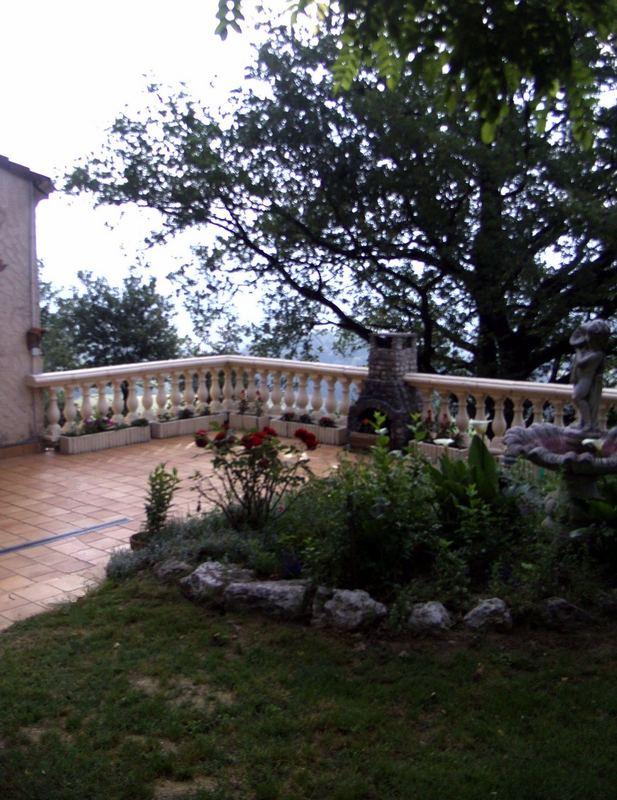 La Pinède (2)