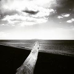la plage #2