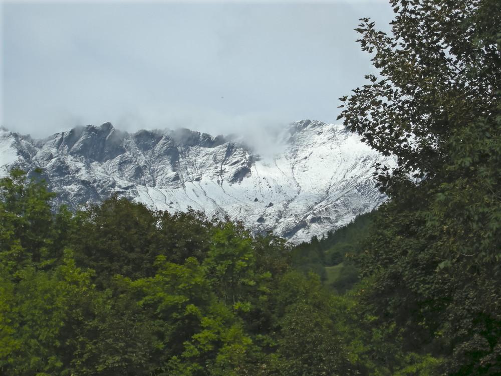 La prima neve-2-