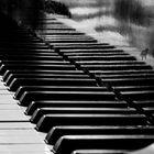 La promenade (4)  en musique