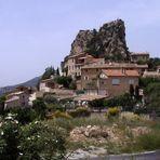 La Roque Alric (2007)