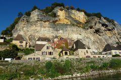 La-Roque-Gageac -2