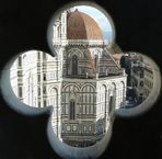 La Rosace de Florence