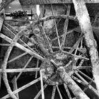 La roue