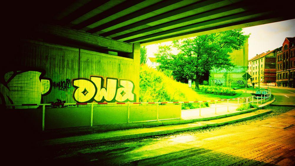_la rue principale