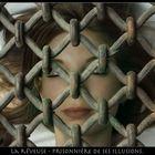 La rêveuse - Gefangene ihrer Träume