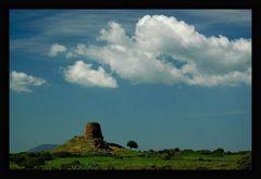 La Sardegna che amo... antiche presenze
