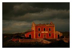 La Sardegna che amo... sentieri perduti