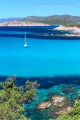 La Sardegna - ITALIA!!!