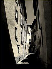 """La """"scalata"""" dell'ombra...3"""