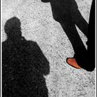 "...la ""scarpa"""