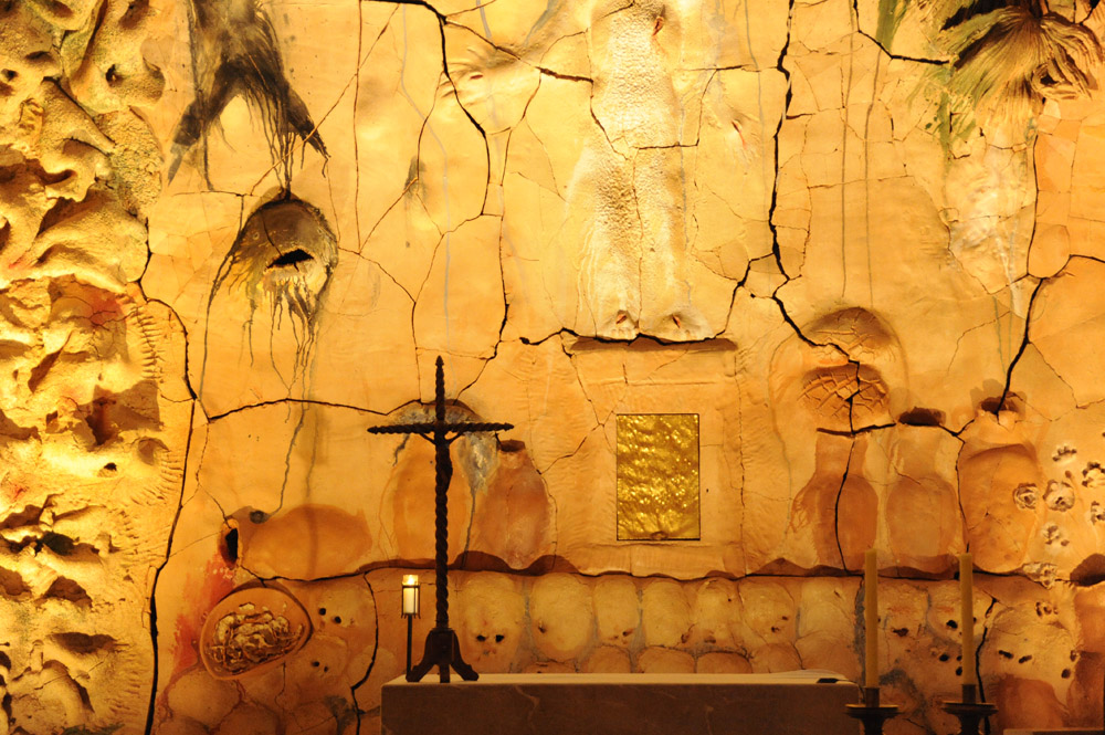 La Seu in Palma di Mallorca