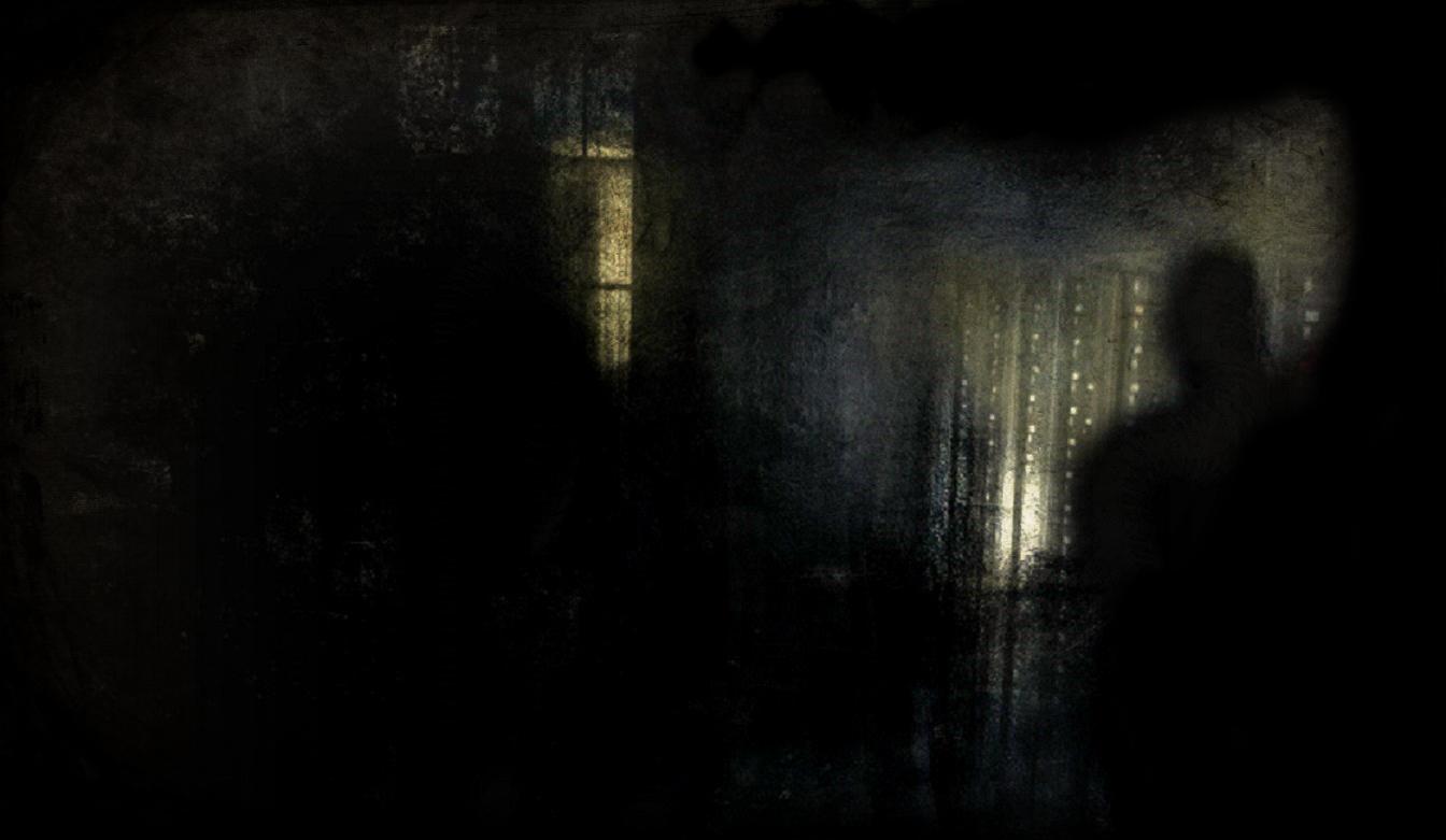 La sombra no existe; lo que tu llamas sombra es la luz que no ves. Henri Barbusse.