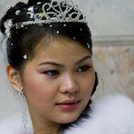 La Sposa Orientale