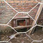 la tele de antes