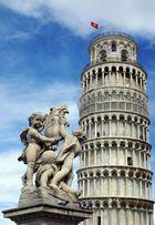 La Torre?!?!