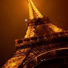 La torre e freddo
