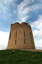 La Torre (marina di Tertenia)