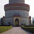 La Tour de San Martino…
