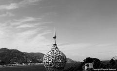 La tradizione musulmana fatta propria dalla Sicilia.