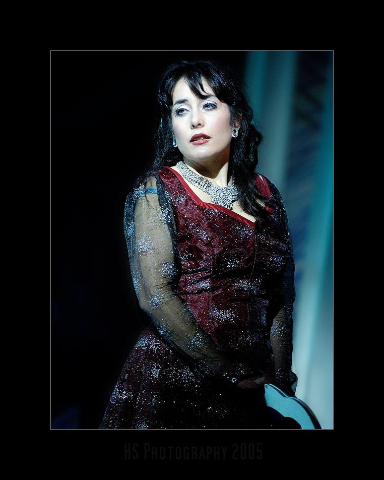 - La Traviata VIII -