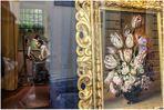 La vetrina dell'artista