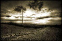 La via lunga...