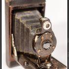 La vieja Kodak