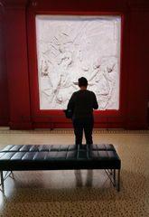 La visite au musée (2)
