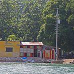 Labadee/ Haiti II