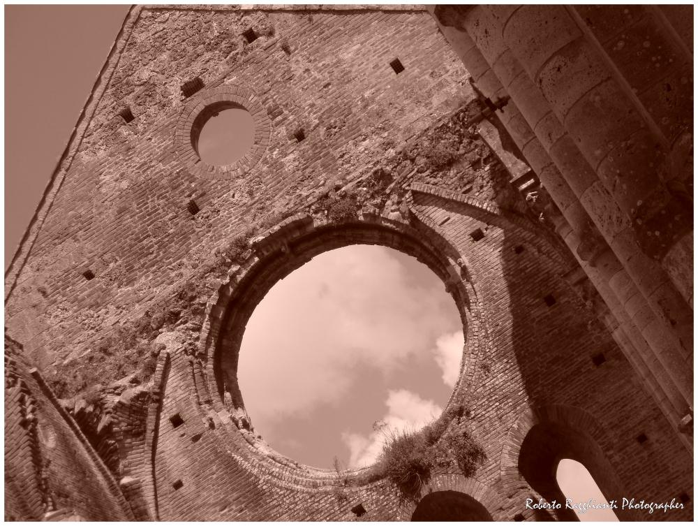 l'abbazia 2