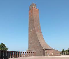 Laboe - Kiel