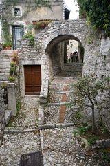Labro Ri, Italy