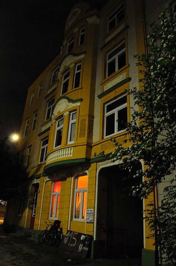 Labskausromantik in Wilhelmsburg 6