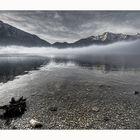 lac de Kochel (1)