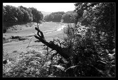 - Lac de Panneciére 01 -