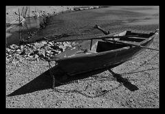 - Lac de Panneciére 02 -
