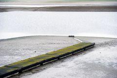 Lac du Der (Haute Marne)