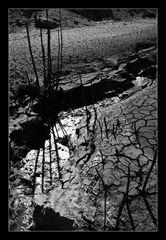 - Lac Panneciére 04 -