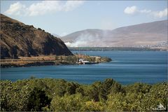 Lac Sevan 02