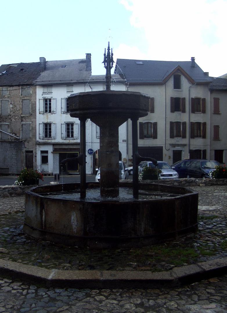 Lacaune (1)