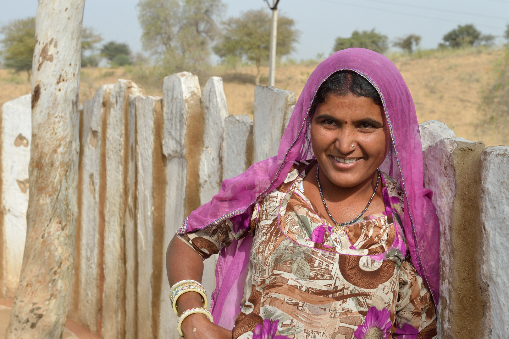Indische single frauen